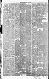 Dundee Weekly News Saturday 24 April 1886 Page 4