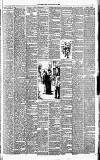 Dundee Weekly News Saturday 24 April 1886 Page 5
