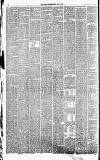 Dundee Weekly News Saturday 24 April 1886 Page 6
