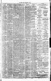 Dundee Weekly News Saturday 24 April 1886 Page 7