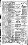 Dundee Weekly News Saturday 24 April 1886 Page 8