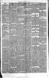 Huddersfield and Holmfirth Examiner Saturday 31 January 1852 Page 2