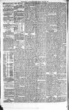 Huddersfield and Holmfirth Examiner Saturday 31 January 1852 Page 3