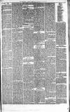 Huddersfield and Holmfirth Examiner Saturday 31 January 1852 Page 4