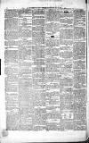 Huddersfield and Holmfirth Examiner Saturday 25 November 1854 Page 2