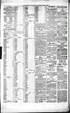 Huddersfield and Holmfirth Examiner Saturday 25 November 1854 Page 3