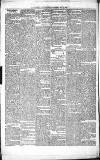 Huddersfield and Holmfirth Examiner Saturday 25 November 1854 Page 4
