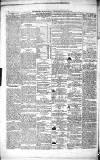 Huddersfield and Holmfirth Examiner Saturday 25 November 1854 Page 5