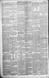 Huddersfield and Holmfirth Examiner Saturday 15 March 1856 Page 2