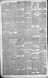 Huddersfield and Holmfirth Examiner Saturday 15 March 1856 Page 8