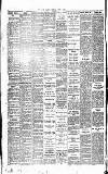 Dublin Daily Nation Saturday 05 June 1897 Page 2