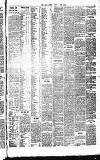 Dublin Daily Nation Saturday 05 June 1897 Page 3