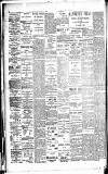 Dublin Daily Nation Saturday 05 June 1897 Page 4