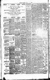 Dublin Daily Nation Saturday 05 June 1897 Page 6