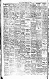 Dublin Daily Nation