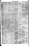 Dublin Daily Nation Thursday 10 June 1897 Page 2