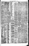 Dublin Daily Nation Thursday 10 June 1897 Page 3