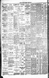 Dublin Daily Nation Thursday 10 June 1897 Page 4