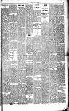Dublin Daily Nation Thursday 10 June 1897 Page 5