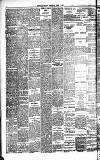 Dublin Daily Nation Thursday 10 June 1897 Page 6