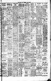 Dublin Daily Nation Thursday 10 June 1897 Page 7