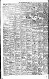 Dublin Daily Nation Saturday 12 June 1897 Page 2