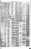 Dublin Daily Nation Saturday 12 June 1897 Page 3