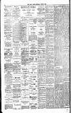 Dublin Daily Nation Saturday 12 June 1897 Page 4