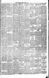 Dublin Daily Nation Saturday 12 June 1897 Page 5