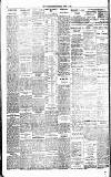 Dublin Daily Nation Saturday 12 June 1897 Page 6