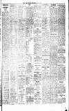 Dublin Daily Nation Saturday 12 June 1897 Page 7