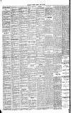 Dublin Daily Nation Friday 18 June 1897 Page 2