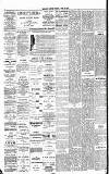Dublin Daily Nation Friday 18 June 1897 Page 4