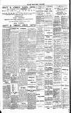 Dublin Daily Nation Friday 18 June 1897 Page 6