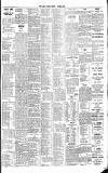 Dublin Daily Nation Friday 18 June 1897 Page 7
