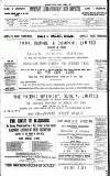 Dublin Daily Nation Friday 18 June 1897 Page 8