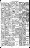 Dublin Daily Nation Saturday 19 June 1897 Page 2