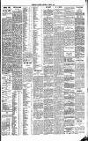 Dublin Daily Nation Saturday 19 June 1897 Page 3