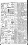 Dublin Daily Nation Saturday 19 June 1897 Page 4