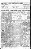 Dublin Daily Nation Saturday 19 June 1897 Page 6