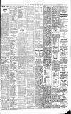 Dublin Daily Nation Saturday 19 June 1897 Page 7
