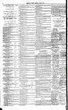 Dublin Daily Nation Saturday 19 June 1897 Page 8
