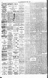 Dublin Daily Nation Monday 21 June 1897 Page 4