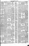 Dublin Daily Nation Monday 21 June 1897 Page 5