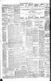 Dublin Daily Nation Monday 21 June 1897 Page 6
