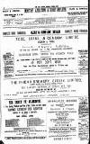 Dublin Daily Nation Monday 21 June 1897 Page 8