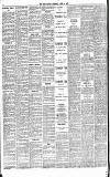 Dublin Daily Nation Thursday 24 June 1897 Page 2