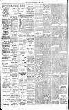 Dublin Daily Nation Thursday 24 June 1897 Page 4
