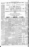 Dublin Daily Nation Thursday 24 June 1897 Page 6