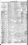 Dublin Daily Nation Thursday 24 June 1897 Page 8
